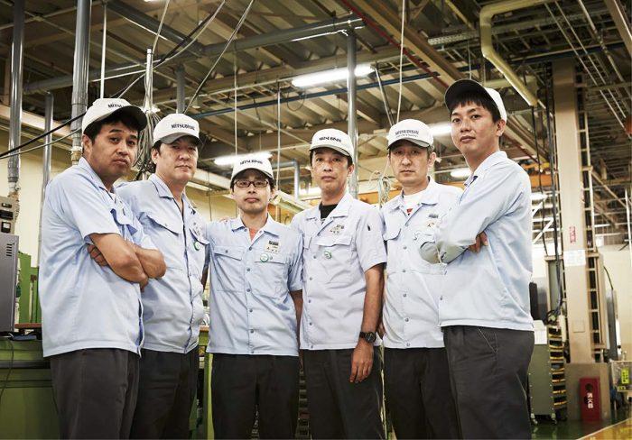 MitsubishiMaterials_CBN_bevonat_cikk1