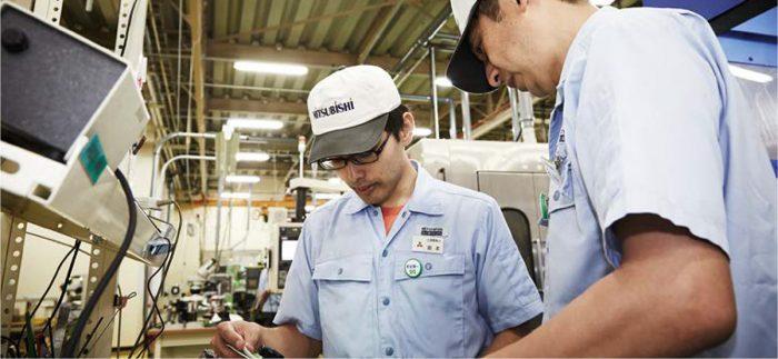 MitsubishiMaterials_CBN_bevonat_cikk2