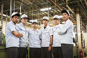 MitsubishiMaterials_CBN_bevonat_kiemelt