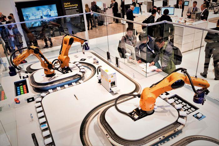 SAP_smartfactory_post