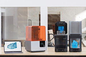 formlabs_ecosystem_v2_feature