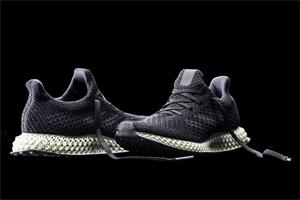 futurecraft_4D_feature