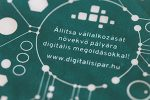 2017_06_08_Enterprise_Group-Ipari_digitalizacio_78_feature