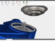 Autodesk_inventor_4_feature