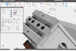 Autodesk_inventor_5_feature