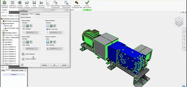 Autodesk_inventor_6_slider
