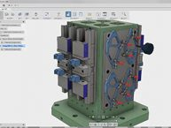 Autodesk_inventor_7_feature