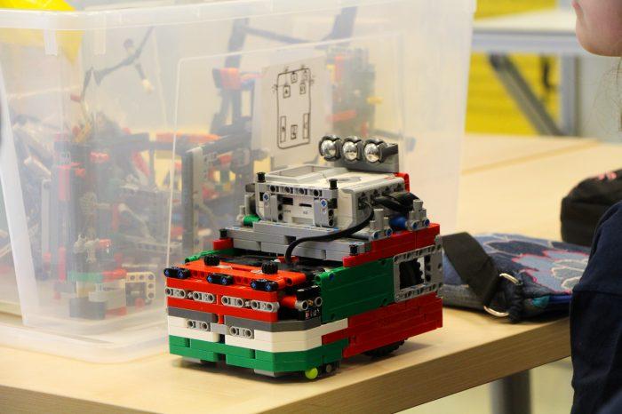 LEGO-robotverseny-2017 (2 of 6)