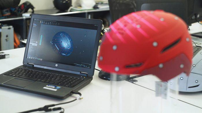 creaform-vxelements-scott-sports-symbol2-helmet