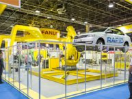 fanuc_mach_tech_feature