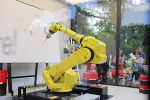 fanuc_russia_feature