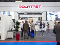 rolatast_feature