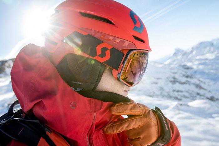 scott-sports-enander-freeski-symbol-2-helmet