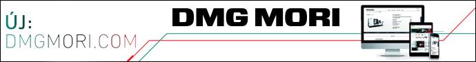 DMG MORI 2017 TOP – szept23-ig