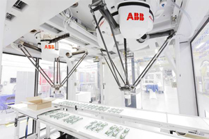 ABB_robotaranykor_feature