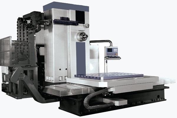 bmc-110t2