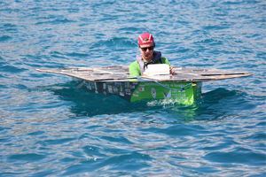 bme_solar_boat_team_feature