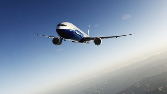boeing_pic