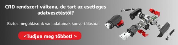 eurosolid_banner_0718