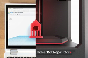makerbot_feature
