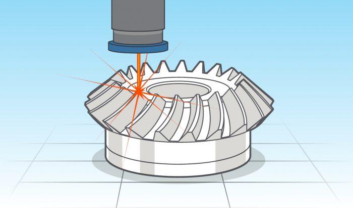 turbina_laser_stratasys_infogr