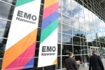 EMO_hannover_feature