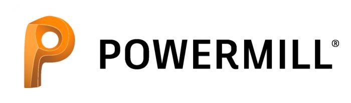 PowerMill_logo
