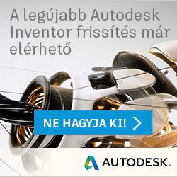 Autodesk 2017.09