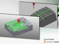 autodesk_powermill_feature