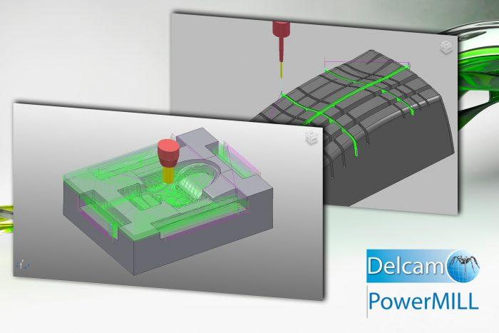 delcam_powermill