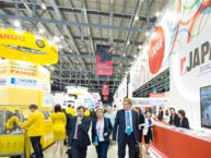 fanuc_innoprom_feature