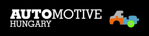 Automotive Hungary logo