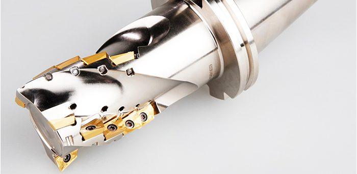 shoulder-milling-cutters
