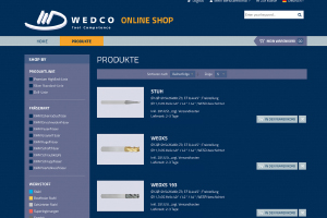 wedco_webshop_feature