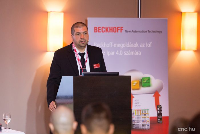 2017_09_28-Beckhoff_Technology_Day_05