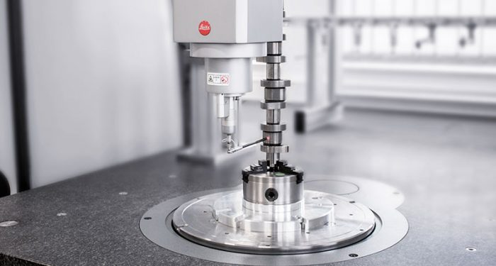 Hexagon-Manufacturing-Intelligence-Launches-HTA-Measurement-Solution-Range