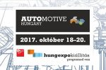 automotive_feature