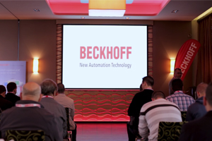 beckhoff_techday2017_feature