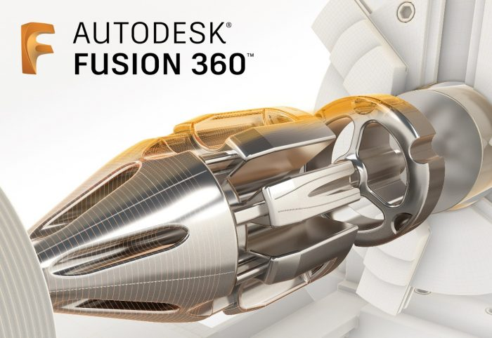 fusion_360_pic_cropped