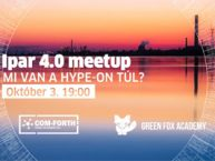 ipar40_meetup_feature