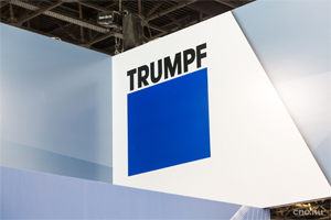 trumpf_automotive_feature