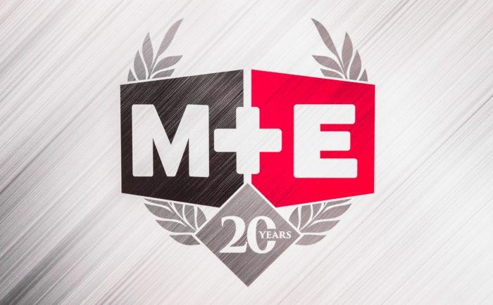 2017_10_12_M+E_Szuletesnap_93