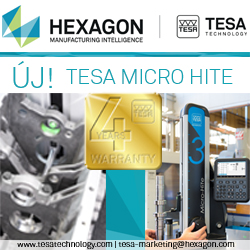 TESA banner november 2017
