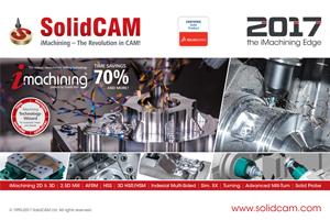 SolidCAM_I_feature
