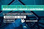 kollaborativ_meetup_feature