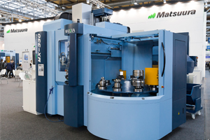 matsuura_mx_feature