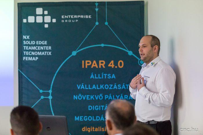 2017_11_16_Enterprise_Group_Ipari_Digitalizacio_33