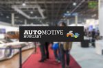 automotive_2017_feature