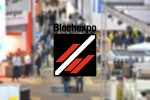 blechexpo_2017_feature