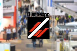 blechexpo_2017_feature